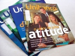 Revista Unibanco