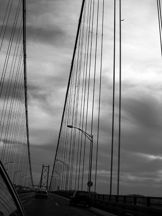 Lisboa_2