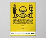 cartaz_OGM