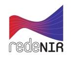 redeNIR_logo