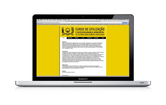site_curso_OGM